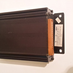 Amplificator auto Bose