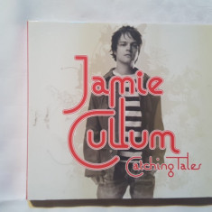 James Cullum - Muzica Rock Altele, CD