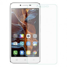Geam Protectie Display Lenovo Vibe K5 Plus / Vibe K5 Tempered