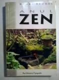 Henri Brunel - Anul Zen