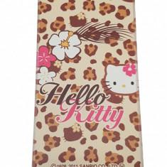 Husa iPhone 5 5s se capac iphone 5 5s se Hello Kitty - Husa Telefon Apple
