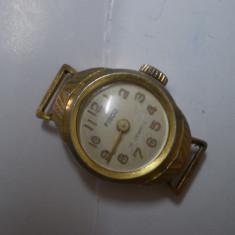Ceas fisco - Ceas dama Adidas, Mecanic-Manual