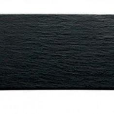 Platou din piatra naturala 32x15 cm