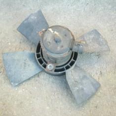 Ventilator racire apa Opel Astra F in stare foarte buna. - Dezmembrari Opel