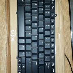 Tastatura laptop HP Pavilion DV6