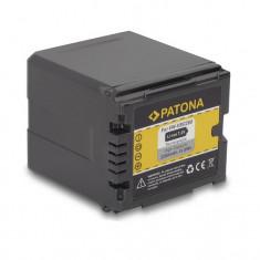 Acumulator Panasonic VW-VBG260, VW-VBG070, VW-VBG130, compatibil marca Patona, - Baterie Aparat foto PATONA, Dedicat