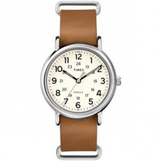 Ceas unisex Timex T2P492