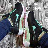 Adidasi Nike Air Max - Adidasi dama Nike, Culoare: Din imagine, Marime: 36, 37, 38, 39, 40
