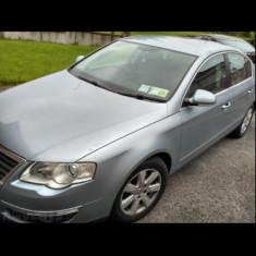 Volkswagen Passat an 2006 - 1, 9 Tdi, pentru piese ( dezmembrari - Dezmembrari Volkswagen