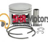 Piston drujba Stihl 024 , Ms 240 - 42 mm Calitatea I