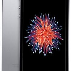 IPhone SE 64GB, gri | Sigilat | Garantie 1 an - Telefon iPhone Apple
