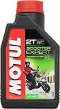 MOTUL Scooter Expert 2T - 1 litru