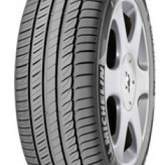 Anvelope Michelin Primacy 3 Grnx 225/55R17 97Y Vara Cod: F5321083