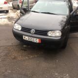 Volkswagen golf 4, An Fabricatie: 2002, Benzina, 149000 km, 5 cmc