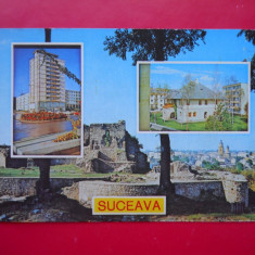 HOPCT 26779 SUCEAVA -JUD SUCEAVA -CIRCULATA