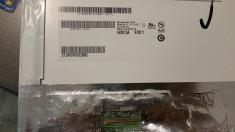 "LCD-7 Display Laptop LCD 10.1""  LED Display B101AW03 - 40 Pini foto"