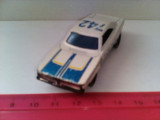 Bnk jc Hot Wheels - Dodge Charger