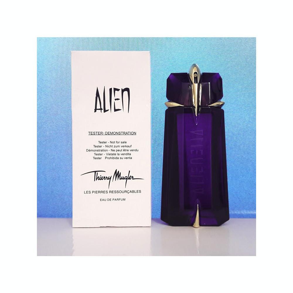 Parfum Thierry Mugler Alien 30 Ml Apa De Toaleta Hairstyle