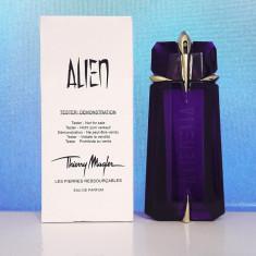 ALIEN Tester parfum THIERRY MUGLER apa de parfum 90ML - Parfum femeie