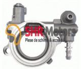 Pompa ulei drujba Stihl 024 , 026 , Ms 240 , Ms 260 Calitatea I