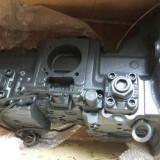 Pompa hidrostatica excavator Komatsu PC220-7 708-2L-00112