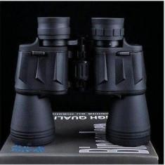 Binoclu profesional rezistent la apa 8x40 Canon - Binoclu vanatoare