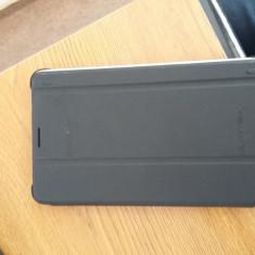 Samsung Galaxy tab 4 - Tableta Samsung, 8 GB, Wi-Fi