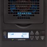 Generator ozon și purificator aer  Home-360