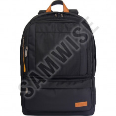 Rucsac Notebook Laptop Dicallo 17.3 inch LLB9303 Black Garantie !!!