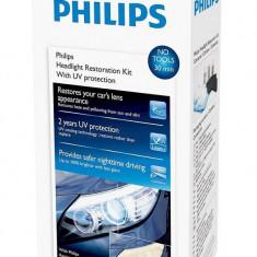 Kit restaurare faruri PHILIPS HRK00XM