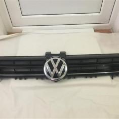 Grila radiator VW Golf 7 an 2013-2017 cod 5G0853653E