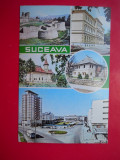 HOPCT  26773  SUCEAVA  -JUD SUCEAVA -CIRCULATA