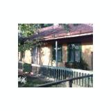 Casa batraneasca, disponibila in sat Brosteni, com Durnesti jud, Botosani, sup, 1500 - Casa de vanzare, Numar camere: 3