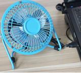 Ventilator birou casa CAMERA cu USB