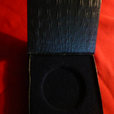 Cutiept. Medalie, D.interior = 5, 6 cm