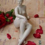 Bibelou nud portelan maghiar