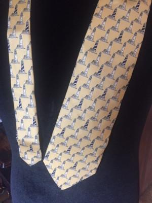 13f31cb019be Cravata LONGCHAMP matase, Galben   Okazii.ro