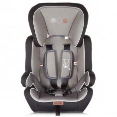Scaun auto Chipolino Jett Atmosphere - Scaun auto copii