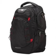 Rucsac laptop Sumdex SCHWYZ CROSS BP-303 Urban 16 inch black