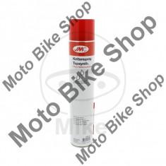 MBS Spray de uns lant JMC topsintetic transparent 750ml, Cod Produs: 7140033MA - Sprayuri lant - pana Moto