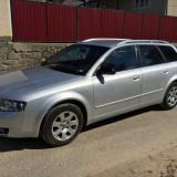 Audi A4, An Fabricatie: 2003, Motorina/Diesel, 306500 km, 1900 cmc