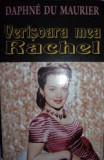 Verisoara mea Rachel de Daphne du Maurier