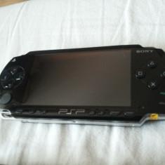 Consola Sony PSP 1004