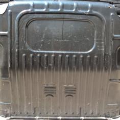 Panou despartitor Fiat Doblo - original Cam