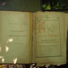 Cartile poporane ale romanilor in secolul XVI - B. P. Hasdeu - Studiu literar