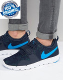 "UNICAT!   ADIDASI Nike SB Trainerendor ""Summer ""  din germania nr 40.5"