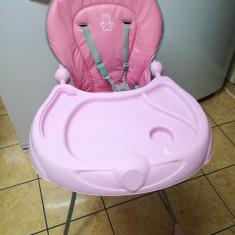 Scaun copii - Masuta/scaun copii Altele