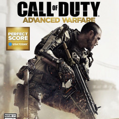 *FREE* - Pachet Call of duty + FIFA 16* - Consola Xbox