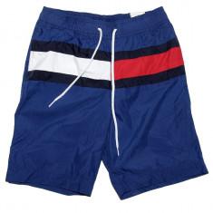 Pantaloni Scurti TOMMY HILFIGER - Bermude Sport, Plaja Barbati - 100% AUTENTIC - Bermude barbati Tommy Hilfiger, Marime: S, Culoare: Din imagine