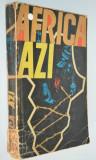 Africa Azi